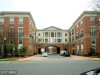 Photo of 7 GRANITE PL, Unit 318, Gaithersburg, MD 20878 (MLS # MC10033002)