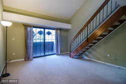 Photo of 1647 CARRIAGE HOUSE TER, Unit C, Silver Spring, MD 20904 (MLS # MC10033091)