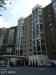 Photo of 15107 INTERLACHEN DR, Unit 2-107, Silver Spring, MD 20906 (MLS # MC10033721)