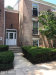 Photo of 838 QUINCE ORCHARD BLVD, Unit T-2, Gaithersburg, MD 20878 (MLS # MC10034782)