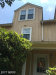 Photo of 11902 FILLY LN, North Potomac, MD 20878 (MLS # MC10036432)