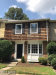 Photo of 1719 REDGATE FARMS CT, Rockville, MD 20850 (MLS # MC10036506)