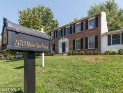 Photo of 14713 MAINE COVE TER, North Potomac, MD 20878 (MLS # MC10037806)