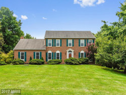 Photo of 11714 MORNING STAR DR, Germantown, MD 20876 (MLS # MC10043670)