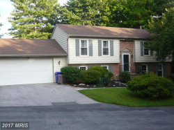 Photo of 13905 WISTERIA DR, Germantown, MD 20874 (MLS # MC10044419)