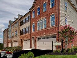 Photo of 19243 ABBEY MANOR DR, Brookeville, MD 20833 (MLS # MC10047869)