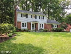Photo of 4800 NORBECK RD, Rockville, MD 20853 (MLS # MC10048123)