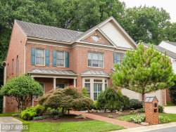 Photo of 7816 STABLE WAY, Potomac, MD 20854 (MLS # MC10048338)
