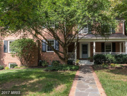 Photo of 8200 COACH ST, Potomac, MD 20854 (MLS # MC10051466)