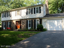 Photo of 12021 GOLDEN TWIG CT, North Potomac, MD 20878 (MLS # MC10051657)