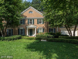 Photo of 2 RIVER FALLS CT, Potomac, MD 20854 (MLS # MC10051987)