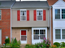 Photo of 19979 TYGART LN, Gaithersburg, MD 20879 (MLS # MC10053897)