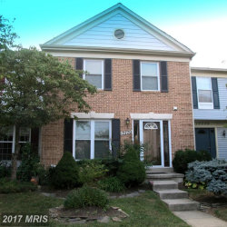 Photo of 17770 CHIPPING CT, Olney, MD 20832 (MLS # MC10055590)