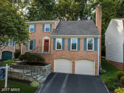 Photo of 7 CAMPBELL CT, Kensington, MD 20895 (MLS # MC10056669)