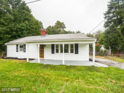 Photo of 24524 RIDGE RD, Damascus, MD 20872 (MLS # MC10056841)