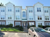 Photo of 9701 LEATHERFERN TER, Unit 101, Gaithersburg, MD 20886 (MLS # MC10060002)