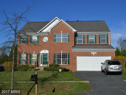 Photo of 14516 BUBBLING SPRING RD, Boyds, MD 20841 (MLS # MC10060697)