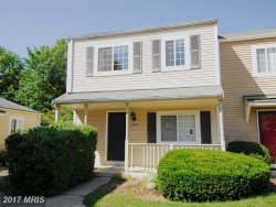 Photo of 11405 HEREFORDSHIRE WAY, Germantown, MD 20876 (MLS # MC10061308)