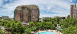Photo of 11710 OLD GEORGETOWN RD, Unit 629, North Bethesda, MD 20852 (MLS # MC10061876)