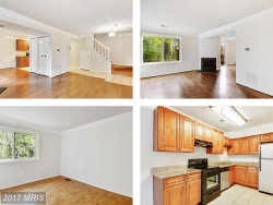 Photo of 18747 CURRY POWDER LN, Germantown, MD 20874 (MLS # MC10062015)
