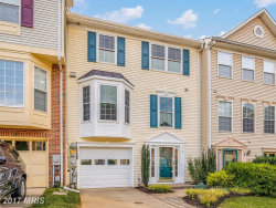 Photo of 4 AUGUSTINE CT, Gaithersburg, MD 20879 (MLS # MC10062202)