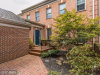 Photo of 7812 HIDDEN MEADOW TER, Potomac, MD 20854 (MLS # MC10062262)