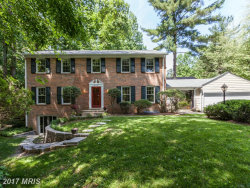 Photo of 8012 LILLY STONE DR, Bethesda, MD 20817 (MLS # MC10062521)