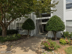 Photo of 10003 VANDERBILT CIR, Unit 7-1, Rockville, MD 20850 (MLS # MC10062529)