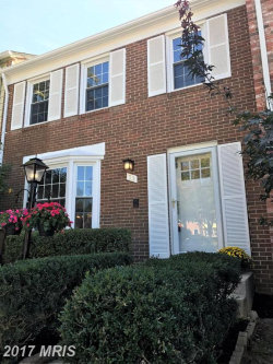 Photo of 13 MARWOOD CT, Rockville, MD 20850 (MLS # MC10063410)