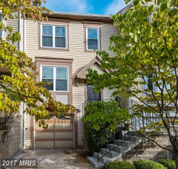 Photo of 2864 SCHOOLHOUSE CIR, Silver Spring, MD 20902 (MLS # MC10063421)