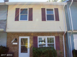 Photo of 17762 LARCHMONT TER, Gaithersburg, MD 20877 (MLS # MC10064927)