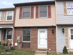 Photo of 3 VALLEY PARK CT, Damascus, MD 20872 (MLS # MC10065298)