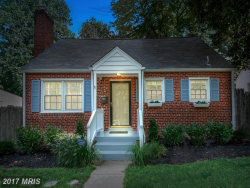 Photo of 113 EASTMOOR DR, Silver Spring, MD 20901 (MLS # MC10065474)