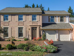 Photo of 10242 DEMOCRACY LN, Potomac, MD 20854 (MLS # MC10066336)