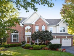 Photo of 2112 CARTER MILL WAY, Brookeville, MD 20833 (MLS # MC10068026)