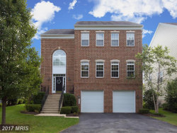 Photo of 3209 RED ORCHID WAY, Kensington, MD 20895 (MLS # MC10069074)