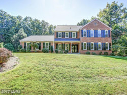 Photo of 7204 LOCH EDIN CT, Potomac, MD 20854 (MLS # MC10069360)