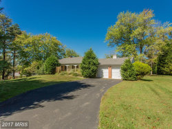Photo of 10025 GLENOLDEN DR, Potomac, MD 20854 (MLS # MC10071480)
