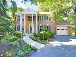 Photo of 4609 CHERRY VALLEY DR, Rockville, MD 20853 (MLS # MC10073804)