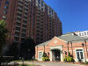 Photo of 11710 OLD GEORGETOWN RD, Unit 1427, North Bethesda, MD 20852 (MLS # MC10074911)