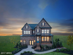 Photo of 19225 ABBEY MANOR DR, Brookeville, MD 20833 (MLS # MC10078317)