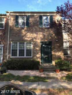 Photo of 610 NORTHCLIFFE DR, Rockville, MD 20850 (MLS # MC10078623)