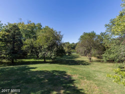 Photo of 10700 River Rd, Lot 1, Potomac, MD 20854 (MLS # MC10079262)