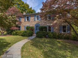 Photo of 11913 REYNOLDS AVE, Potomac, MD 20854 (MLS # MC10080383)