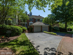 Photo of 9476 TURNBERRY DR, Potomac, MD 20854 (MLS # MC10080592)