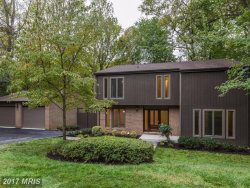 Photo of 10500 STREAMVIEW CT, Potomac, MD 20854 (MLS # MC10081016)