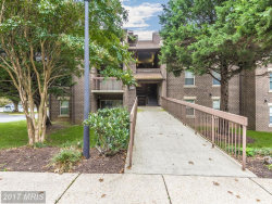 Photo of 18420 GUILDBERRY DR, Unit 202, Gaithersburg, MD 20879 (MLS # MC10081696)