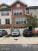 Photo of 3428 SNOW CLOUD LN, Silver Spring, MD 20904 (MLS # MC10082628)