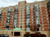 Photo of 24 COURTHOUSE SQ, Unit 401, Rockville, MD 20850 (MLS # MC10082633)