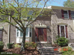Photo of 14516 BANQUO TER, Silver Spring, MD 20906 (MLS # MC10083746)